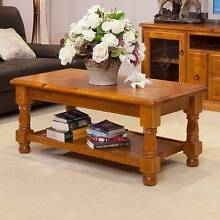 MCOT-4C COFFEE TABLE Villawood Bankstown Area Preview