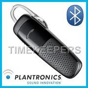 O2 Bluetooth Headset