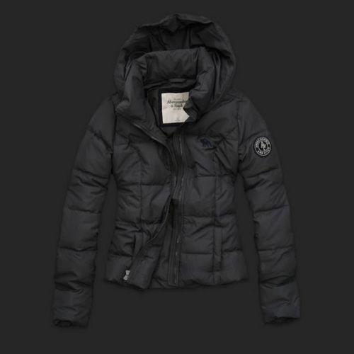 Down Puffa Jacket | eBay