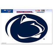 Penn State Cornhole