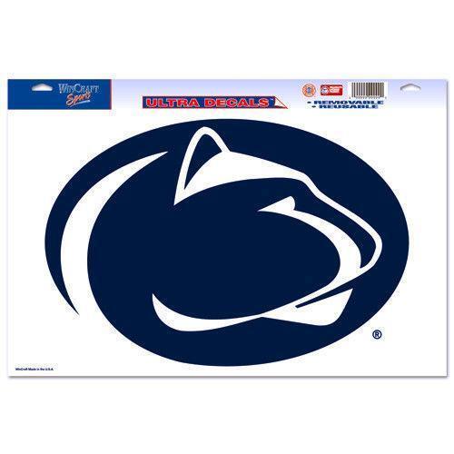 Penn State Cornhole Ebay