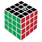 2008 Brain Cubes/Twist Puzzles/Twist Puzzles