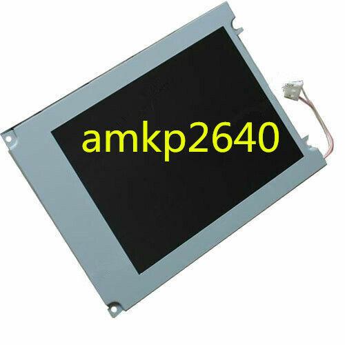 """5.7"""" SHARP LM057QC1T08 LM057QC1T08R LM057QC1T08H LCD Screen Display Panel  #am3"""