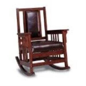Best Selling in Leather Chair