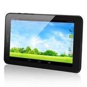 Android Tablet 10 WiFi 3G
