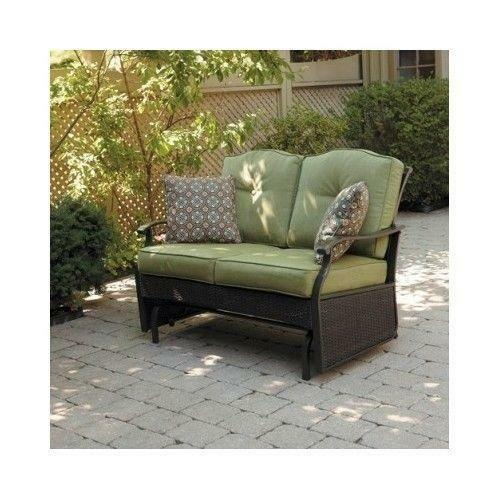 Porch Glider Patio & Garden Furniture