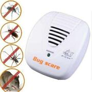 Electronic Insect Repellent
