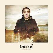 Bosse CD