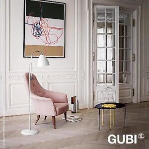 NEW* GUBI BESTLITE FLOOR LAMP - 124622913