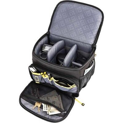 Used, RG Pro 1400D camera case bag for Canon 36 800D 760D 750D 700D 600D 1300D 1200D for sale  Shipping to India