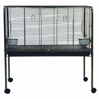 Habitrail Cage for rabbits/ferrets