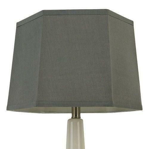 Hexagon Lamp Shade Ebay