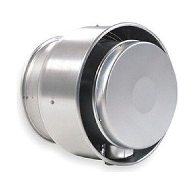 0532 New Dayton -upblast Exhaust Ventilator Fan 21-14 Less Drive Pkg -5dvn2