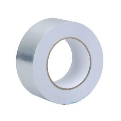 2 X 150 Aluminum Foil Hvac Tape