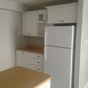 Spacious Two Bedrooms starting at $1395!