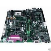 Socket 478 Motherboard AGP