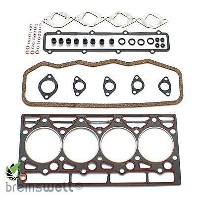 Kopfdichtsatz Dichtungssatz Case IHC D-206, 239, 246, 268, DT239, DT268