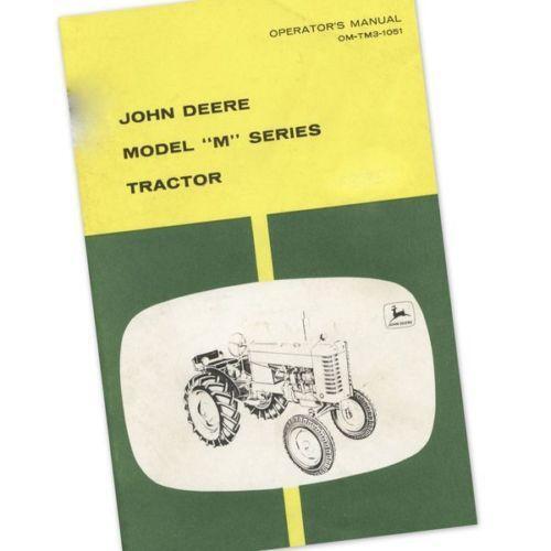 John Deere Lx 188