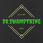 drswampthing