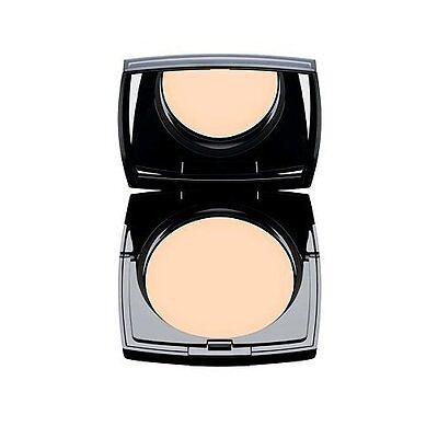 Lancome Dual Finish 0.09 oz / 2.8 g Travel Versatile Powder Makeup Matte Buff