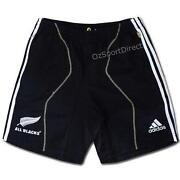 All Blacks Merchandise