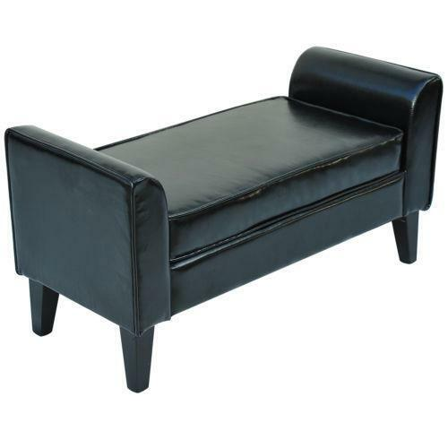 Sofa Bench Ebay
