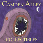Camden Alley Collectibles