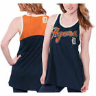 Loose 100% Cotton Tank, Cami Tops for Women