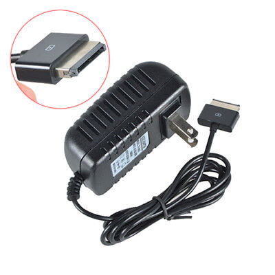 AC Adapter Power for Asus Eee Pad Transformer TF101-A1 TF101-B1 TF101-X1 Tablet comprar usado  Enviando para Brazil