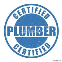 AFFORDABLE PLUMBER/CONTRACTOR 24/7 PLUMBING