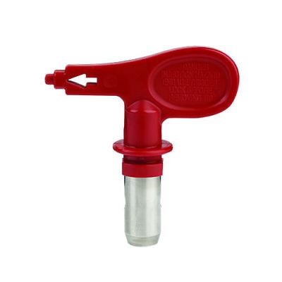Titan Tr1 211 Reversible Spray Tip 695-211 Or 695211 - Oem