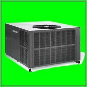 NEW FURNACES - FREE QUOTES - OIL TO GAS/PROPANE - BEST PRICES