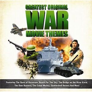 GREATEST-ORIGINAL-WAR-MOVIE-THEMES-CD