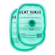 Instant Heat Pack
