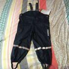 Pants Fishing Pants & Shorts