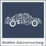 Mercedes Gebrauchtteile