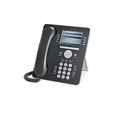 Avaya Ip Office 9508 Digital Deskphone - 700500207