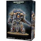 Imperial Knights Warhammer 40K Miniatures