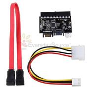 IDE to SATA Cable