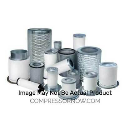 Atlas Copco Air Oil Separator Part 2202929400 Am