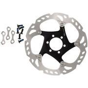 Shimano 6 Bolt Rotor