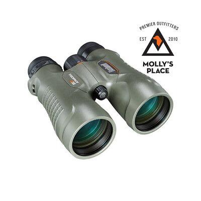 Bushnell 335012, Trophy Xtreme 12x50mm Binocular