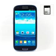 Used Samsung Galaxy S3 Verizon