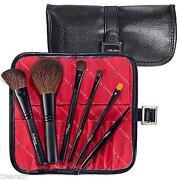 Sephora Brush Set