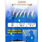 Bait Fish Rig