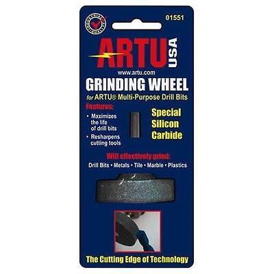 Artu 01551 Grinding Wheel