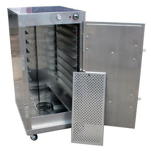 Commercial Kitchen Proofer