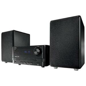 Insignia Bluetooth Stereo Shelf Speaker System (NS-SH513-C)