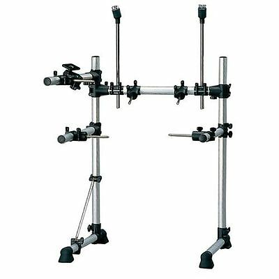 Used, Yamaha RS40 Rack for DTXplorer, DTX500 and Other Electronic Drum Kits for sale  San Francisco