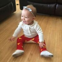 Nanny Wanted - Part time nanny required for the happiest baby gi